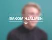 Premiär för ny serie: Bakom Hjälmen