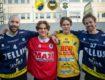 Nytt lag från Stockholm – TBD