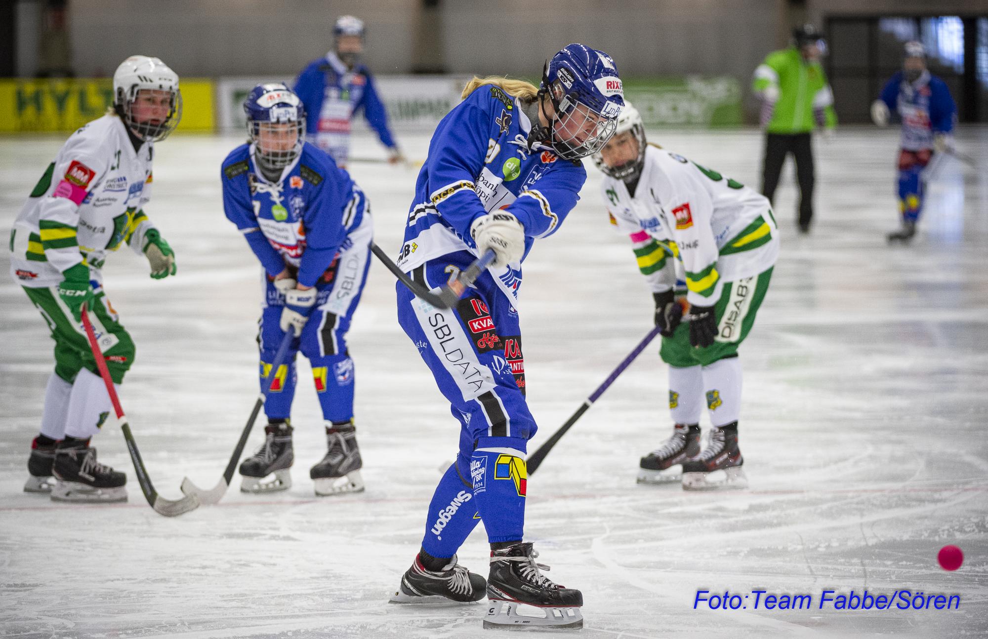 Foto: Team Fabbe/Sören
