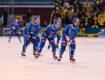 """IFK Motala tar upp kampen mot ALS – """"Väldigt viktigt för oss"""""""