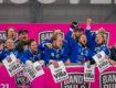 """Villa vann dramatisk SM-final – """"Försöker bygga en storhetstid"""""""