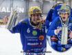 Guldsyskonens succé – vinner Bandypulspriset 2021