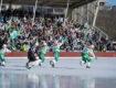 SM-finalerna i bandy spelas återigen inför publik – matchdatum satta för Uppsala 2022