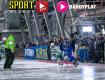 Klart: Se Elitserien Dam på Sportbladet Play och Bandyplay